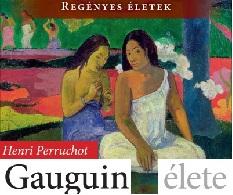 Perruchot_Gauguin-IND