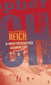 Reich_A-megtévesztés-bor180