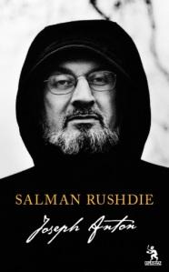 Rushdie_Joseph-Anton-bor