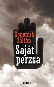 Sopotnik_Sajátperzsa-bor