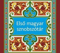 Tinta_Sznobszótár-IND
