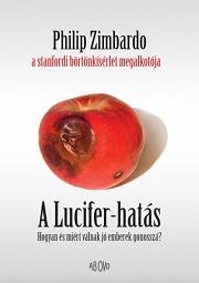 Zimbardo_Lucifer-bor
