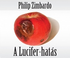 Zimbardo_Lucifer-IND