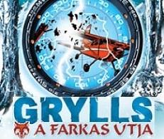 Grylls_Afarkas útja-IND