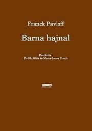 Pavloff_BarnaHajnal-bor-180