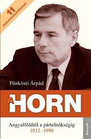 Pünkösti_A Horn-bor180
