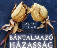 Rados_bántalmazó-IND