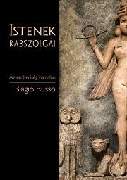 Russo-Istenek-rabszolg-bor180px