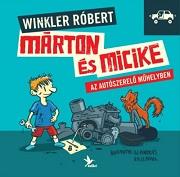 Winkler_Márton&MIc-autószer-bor