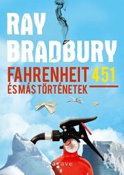 bradbury_451F-bor180