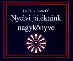 grétsy_nyelvi játékaink-IND
