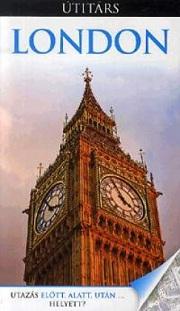London_Útitárs-bor180