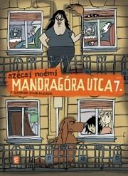 SzécsiN_Mandragóra-utca-bor180
