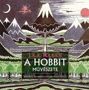 Tolkien_A-hobbit művészete-bor180