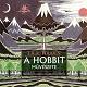 Tolkien_A-hobbit művészete-bor80