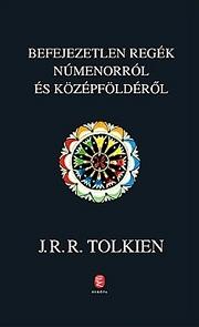 Tolkien_Befejezetlen-bor180