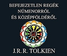 A Tolkien-gyűrű