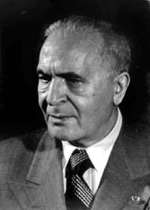 Bruno Walter (1876–1962)