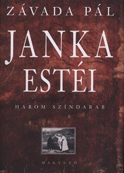 Závada_Janka-estéi-bor180