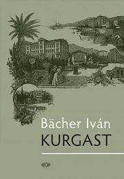 Bacher_Kurgast-bor180