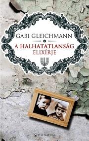 Gleichmann_ A halhatatlanság-bor180
