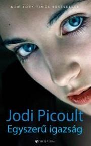 Picoult_egyszerű-bor180