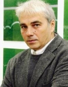 Prodanović Mileta