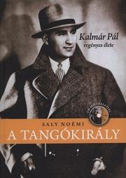 Saly_Tangókirály-bor180
