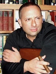 Louis Ferrante