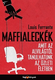 Ferrante_Maffialeckék-bor180