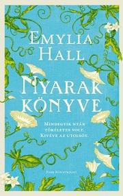 Hall-Emylia_Nyarak_könyve-bor180