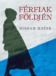 HishamMatar-bor-180