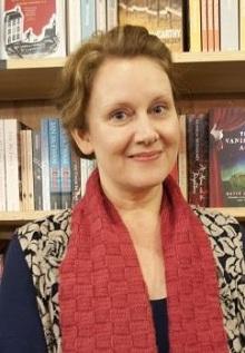 Mette Jakobsen