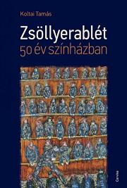 koltai_zsöllyerablét-bor180