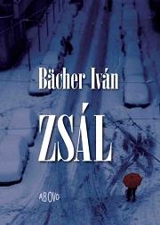 Bacher_Zsál-bor180