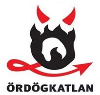 ördögk-logo