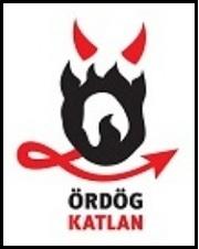Ördögkatlan_logo