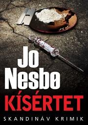 Nesbo_Kísértet-bor180