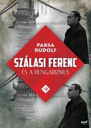 Paksa_Szálasi és a hungarizmus-bor180