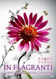 Rados_In-flagranti-bor180