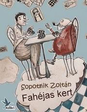 Sopotnik_Fahéjas kert-bor180A