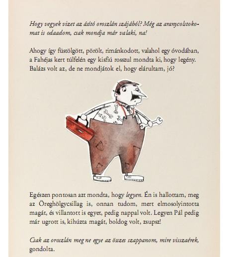 Sopotnik_Fahéjas kert04