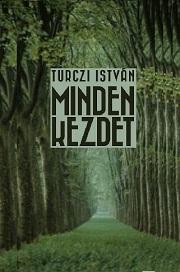 Turczi_Minden kezdet-HÁTSÓbor180