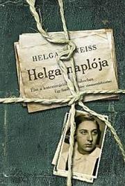 WeissH_HelgaWeiss-naplója-bor180