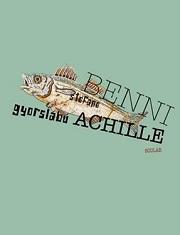 Benni_Gyorslábu-Achille-bor180