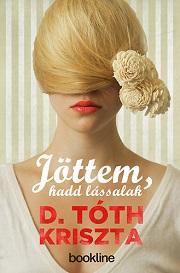 D.tóth_Jöttem-hadd-lássanak-bor180