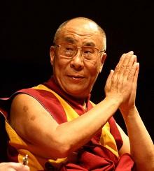 dalai lama01