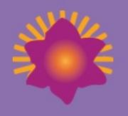 fesztivál logo