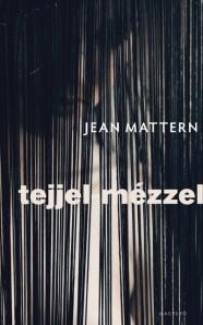 Mattern_tejjel-mézzel-bor180