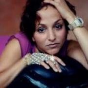 Sharon Brauner Nude Photos 14